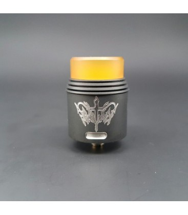 PIN BF APOCALYPSE DRIPPER