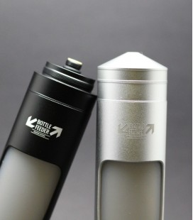 Bottle Feeder - Alliancetech Vapor