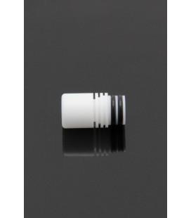 Drip Tip TLX-2 Téflon - Alliancetech Vapor