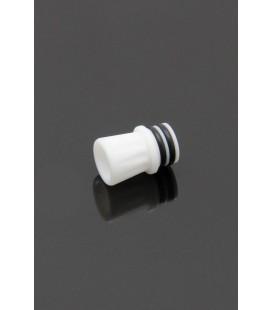 Drip Tip STL-10 Téflon - Alliancetech Vapor
