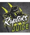 RAPTORS JUICES