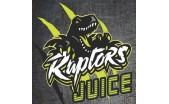 Raptors Juice